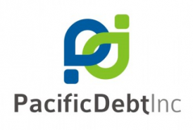 Pacific Debt Inc.