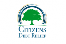 Citizens Debt Relief